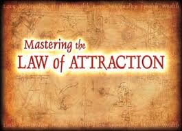 making the Law of Attraction work